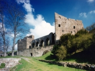 hrad_velhartice_l