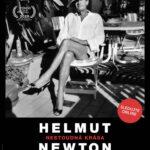 Provokativní fotograf Helmut Newton by oslavil 100! Film ojeho životě bude kvidění online